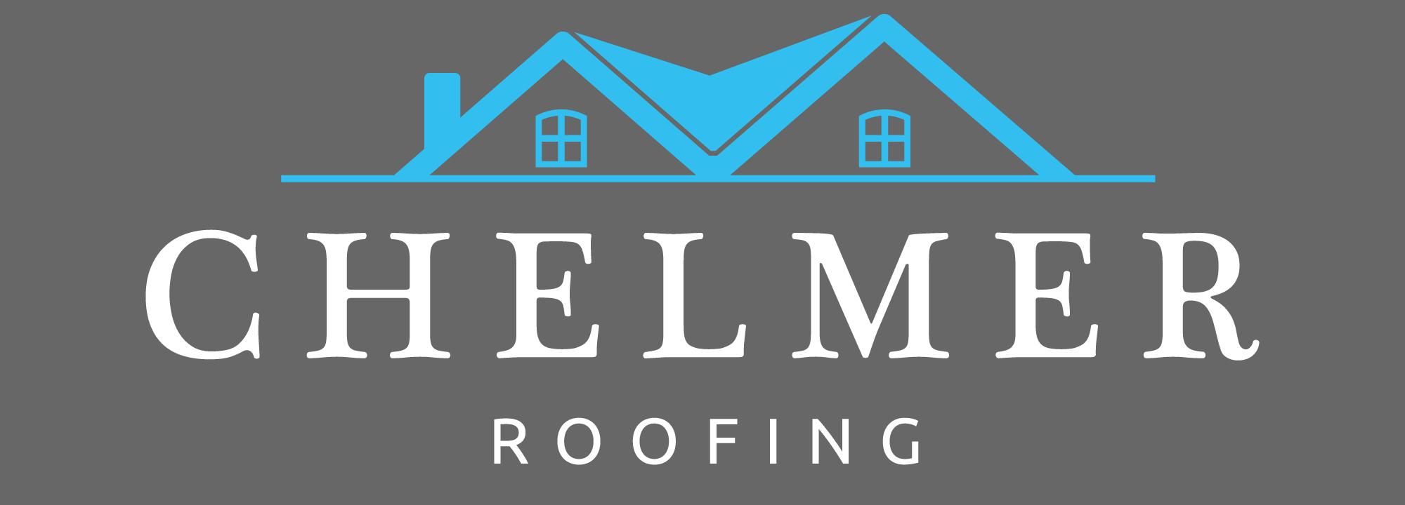 Chelmer-Roofing