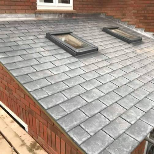 Roofers in Maldon